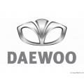 Silenciadores para Daewoo