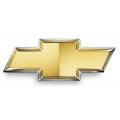 Silenciadores para Chevrolet