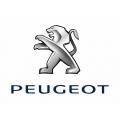 Silenciadores para Peugeot