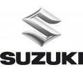 Silenciadores para Suzuki