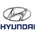 Silenciadores para Hyundai