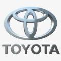 Silenciadores para Toyota